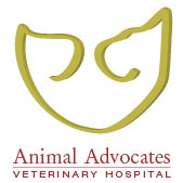 Animal Advocates Veterinary Hospital